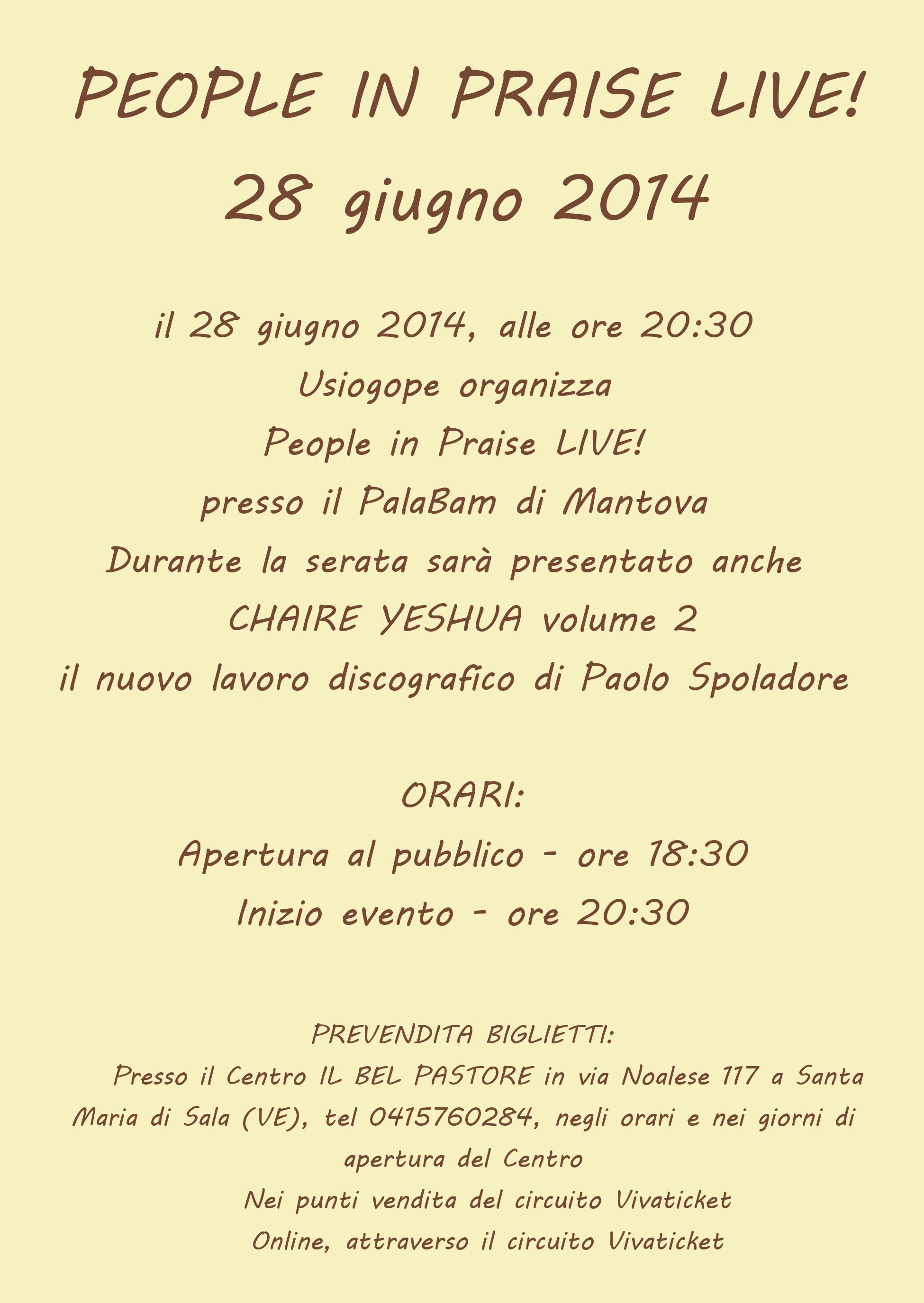 Usiogope Calendario.Libreriamirtillo Libreria Mirtillo Montichiari Pagina 9